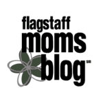 Flagstaff Moms Blog