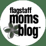Flagstaff Moms Blog