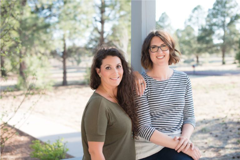 Welcome to Flagstaff Moms Blog!