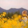 Flagstaff Summer Katie Woodard Photography