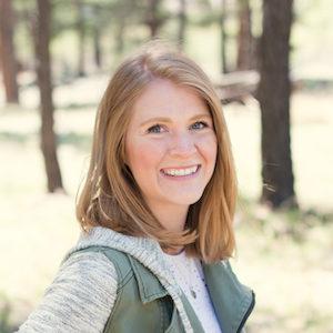 Amanda Wiesner