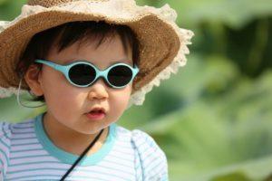 Kids Summer Fashion