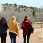 5 things I wish for my Tweens Growing up in Flagstaff