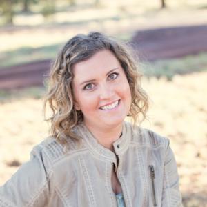 Heather Gearhart