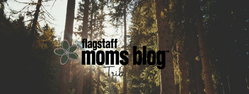 Join The Flagstaff Moms Blog Tribe