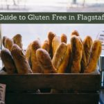 Is Gluten Free the Way to Be?