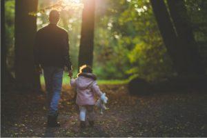 fathers-day-fun