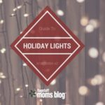 Guide to Holiday Lights