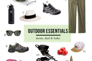 outdoor-essentials-hiking-flagstaff-moms-blog
