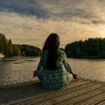 I Meditated for 6 Months Strait and Here is what Happened…