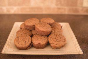 Paleo muffins Katie Woodard-2