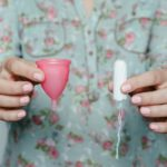 Periods Aren't Gross: Why We Should End Menstruation Stigma