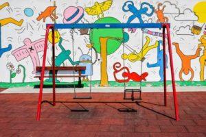 playground-2543311_640