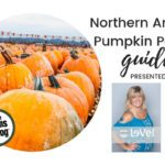 Guide to Northern Arizona Pumpkin Patches