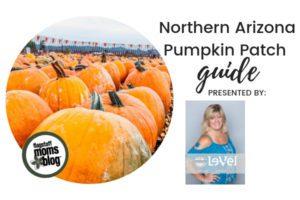 Northern ArizonaPumpkin Patch (1)