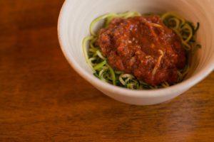 Paleo spaghetti-1