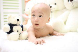 baby-571136_640