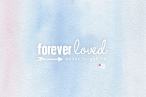 Forever-Loved-600x400 2
