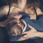 I Hated Breastfeeding and it's OK if You Did Too