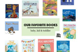 favorite-kids-books