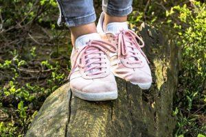 shoes-2216498_640