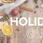 Holiday Guide 2017