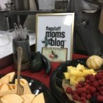 Date Night with Drinking Horn Meadery: Recap, Photos + Thank You!