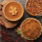 An Effortless Thanksgiving Thanks to Wildflower Bread Co.