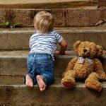 The Hurdle Between Infancy and Toddlerhood