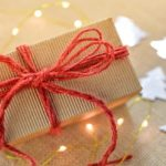 Presents Your Kids' Teachers Actually Want