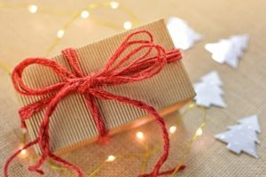 gift-2934858_640
