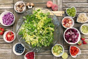 salad-2756467_640