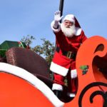 Flagstaff Holiday Activities and Events
