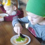 Cookie Decorating Workshop [ Recap + Photos ]