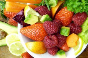 fruit-2109043_640