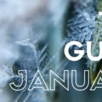 The Guide: January