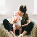 The 6 Biggest Challenges New Moms Face in the First Year of Motherhood