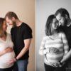 Flagstaff maternity