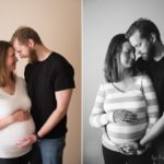 Maternity Photos, To Do or Not To Do!?