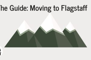 The Guide to Flagstaff Neighborhoods (1)