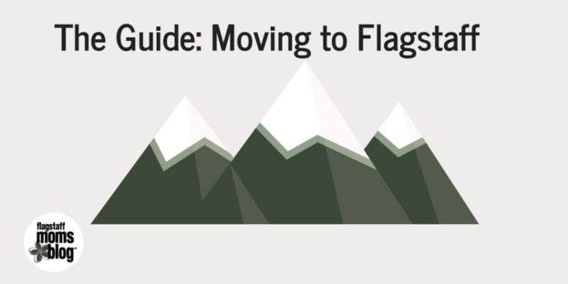 The Guide to Flagstaff Neighborhoods (1)