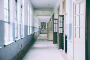 building-ceiling-classroom-373488