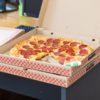baked-box-cheese-280453
