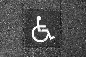 wheelchair-3105017_640
