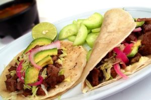 tacos-245241_640