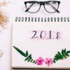 2018-art-calendar-775779