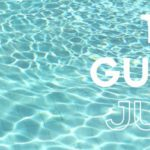 The Guide: June