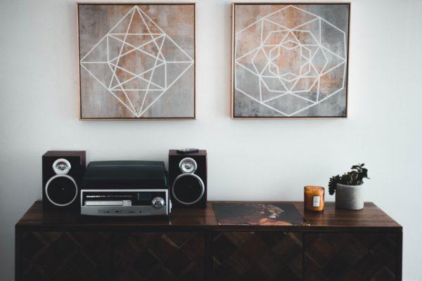 art-cabinet-decoration-706144