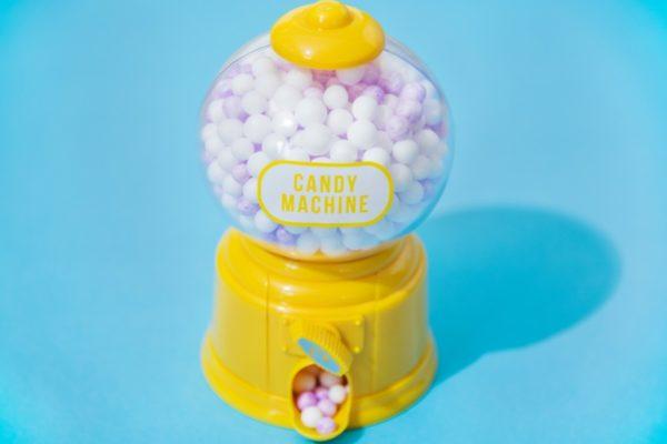 balls-blue-bright-1068535