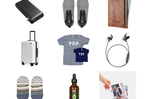 fmb-fathers-day-gift-guide-2018